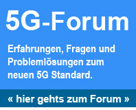 Hier gehts zum 5G-Forum