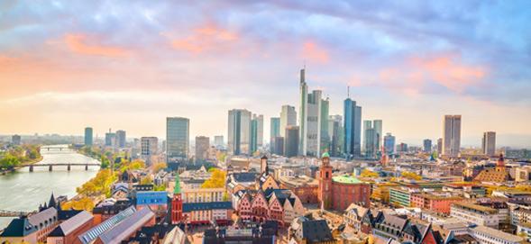 5g Frankfurt