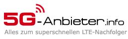 5G-Anbieter.info