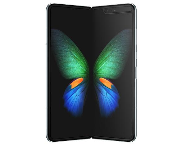 S10 Fold Smartphone mit 5G