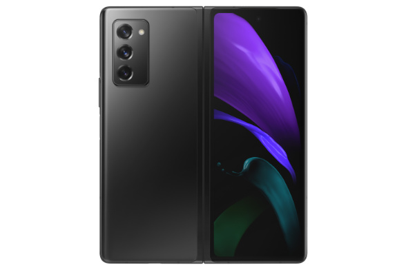 Samsung Z Fold 2 5G